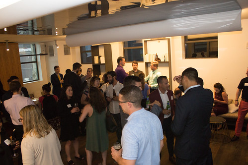 190711-YPC-Networking-6