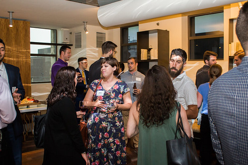190711-YPC-Networking-3