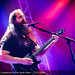 Dream Theater @ GES