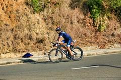 CHALLENGEVN_XUANDO_B4_11 (xuando photos) Tags: challenge vietnam 2019 xuando xuandophotos triathlon b4 071