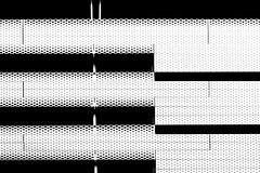--------_____ (christikren) Tags: austria architecture blackandwhite bw absoluteblackandwhite christikren city facade geometry abstract lines noiretblanc panasonic perspective windows graz geometriegeometry structure