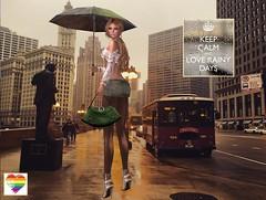 Rainy Day (Brandy Madison) Tags: sissboom trs kamiri kccouture br truthhair kokolores umbrella rainyday sl secondlife sltransgendermodel slmodel slsexy slfashion slbeauty slfemmefatale slpretty slfeminine slgirls slwomen slhairstyles slhighheels sllgbt sltransgender transgender tgirl sltgirl lgbt sldiversity slgender slpride