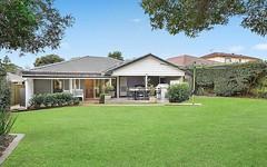 24 Wilson Avenue, Winston Hills NSW
