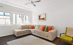 7/18 Bream Street, Coogee NSW