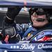 Red Bull Air Race World Championship 2019 - Lake Balaton