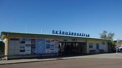 Saltholmen (rotabaga) Tags: sverige sweden göteborg gothenburg pentax k5