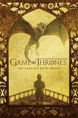 FilmBaz.co _ سریال بازی تاج و تخت – Game of Thrones ( فصل پنجم) (alistar.2013@ymail.com) Tags: سریال بازی تاج و تخت – game thrones فصل پنجم filmbazco