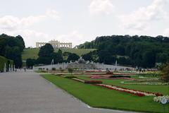 DSC06811 (nowzarhedayati) Tags: vienna wien austria