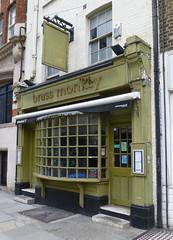 0570220319 (piktaker) Tags: london londonsw1 sw1 pub inn bar tavern publichouse