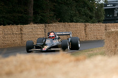 Lotus Cosworth 79 ({House} Photography) Tags: fos goodwood festival speed 2019 car show automotive hill climb housephotography timothyhouse canon 70d sigma 150600 contemporary lotus cosworth 79 formula 1 one