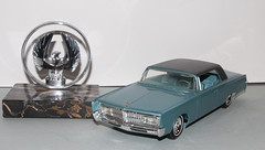 1965 Imperial Crown Coupe Promo Model Car (coconv) Tags: car cars vintage auto automobile vehicles vehicle autos photo photos photograph photographs automobiles antique picture pictures image images collectible old collectors classic promotional dealership plastic scale promo model smp amt mpc johan revell hubley 125 124 banthrico sample kit coupe history historical dealer toy miniature 125th 1965 imperial crown chrysler mopar 65 2 door hardtop