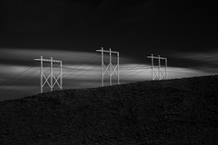 A new Image I've just released in my current newsletter. Are you subscribed?  https://colethompsonphotography.com/newsletter/ (Cole Thompson) Tags: fineartphoto photoart bnwfineart powerlines darkesthetic dark longexposure cole colethompson monochromatic monochrome mono noiretblanc noir blackwhite blackandwhite bw bnw fineart art