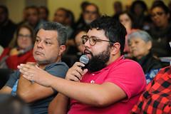Workshop TEA Transtorno do Espectro Autista (Metrô de São Paulo) Tags: workshop tea metro autismo funcionarios