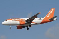 OE-LQL (LIAM J McMANUS - Manchester Airport Photostream) Tags: oelql easyjeteurope eju u2 alpine airbus a319 319 airbusa319 manchester man egcc