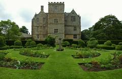 The Best Garden (John of Witney) Tags: garden bestgarden chastleton chastletonhouse nt nationaltrust oxfordshire