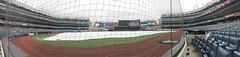 (yiorgosnj) Tags: nyc baseball panoramic panorama yankeestadium