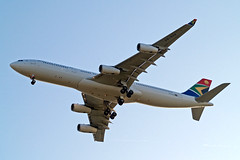 ZS-SXG   Airbus A340-313X [378] (South African Airways) Home~G 25/06/2012 (raybarber2) Tags: 378 airliner cn378 egll filed flickr planebase raybarber southafricancivil zssxg