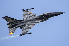 IMG_5839 (rob_hinton28) Tags: raffairford riat royalinternationalairtattoo fairford aviationphotography airtattoo aviation aircraft military