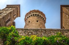 YGO_5768 (RawSavoyard) Tags: château montrottier aigles léman lovagny savoie haute pontverre 2019 rawsavoyard