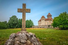 YGO_5718 (RawSavoyard) Tags: château montrottier aigles léman lovagny savoie haute pontverre 2019 rawsavoyard