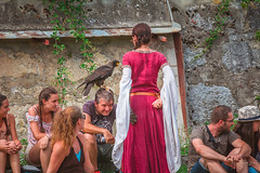 YGO_4995 (RawSavoyard) Tags: château montrottier aigles léman lovagny savoie haute pontverre 2019 rawsavoyard