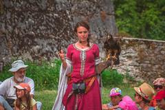 YGO_4968 (RawSavoyard) Tags: château montrottier aigles léman lovagny savoie haute pontverre 2019 rawsavoyard