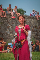YGO_4953 (RawSavoyard) Tags: château montrottier aigles léman lovagny savoie haute pontverre 2019 rawsavoyard