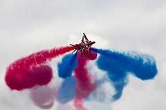 IMG_5659 (rob_hinton28) Tags: raffairford riat royalinternationalairtattoo fairford aviationphotography airtattoo aviation aircraft military