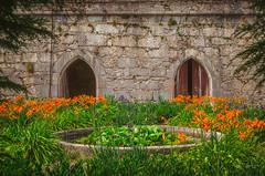 YGO_5760 (RawSavoyard) Tags: château montrottier aigles léman lovagny savoie haute pontverre 2019 rawsavoyard