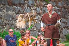 YGO_5071 (RawSavoyard) Tags: château montrottier aigles léman lovagny savoie haute pontverre 2019 rawsavoyard