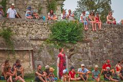 YGO_5023 (RawSavoyard) Tags: château montrottier aigles léman lovagny savoie haute pontverre 2019 rawsavoyard