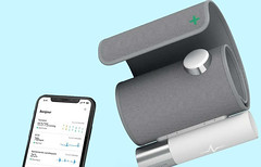 Withings announces BPM Core and BPM Connect, two new connected health devices (news clubi) Tags: withings announces bpm core connect two new connected health devices