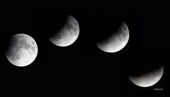 tutulma (UnderThe$ameSun) Tags: moon meade