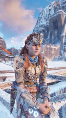 Horizon Zero Dawn_ Complete Edition_20190208232906 (1k Words of Gaming) Tags: dawn horizon playstation zero photography words video 4 games gaming fantasy 1k
