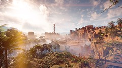 Horizon Zero Dawn_ Complete Edition_20190207201053 (1k Words of Gaming) Tags: horizon zero dawn playstation gaming games 1k words video 4 photography fantasy