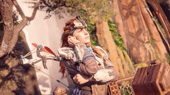 Horizon Zero Dawn_ Complete Edition_20190207195305 (1k Words of Gaming) Tags: horizon zero dawn playstation gaming games 1k words video 4 photography fantasy