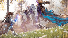 Horizon Zero Dawn_ Complete Edition_20190207180013 (1k Words of Gaming) Tags: horizon zero dawn playstation gaming games 1k words video 4 photography fantasy