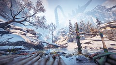 Horizon Zero Dawn_ Complete Edition_20190207000356 (1k Words of Gaming) Tags: horizon zero dawn playstation gaming games 1k words video 4 photography fantasy