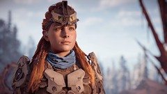 Horizon Zero Dawn_ Complete Edition_20190206231229 (1k Words of Gaming) Tags: horizon zero dawn playstation gaming games 1k words video 4 photography fantasy