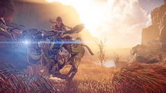 Horizon Zero Dawn_ Complete Edition_20190131201202 (1k Words of Gaming) Tags: horizon zero dawn playstation gaming games 1k words video 4 photography fantasy