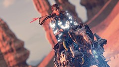 Horizon Zero Dawn_ Complete Edition_20190209223620 (1k Words of Gaming) Tags: horizon zero dawn playstation gaming games 1k words video 4 photography fantasy