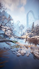 Horizon Zero Dawn_ Complete Edition_20190207000546 (1k Words of Gaming) Tags: horizon zero dawn playstation gaming games 1k words video 4 photography fantasy