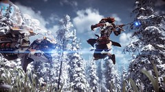 Horizon Zero Dawn_ Complete Edition_20190206230321 (1k Words of Gaming) Tags: horizon zero dawn playstation gaming games 1k words video 4 photography fantasy