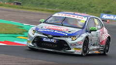 BTCC 2019_Thruxton_FP1_028 (andys1616) Tags: btcc dunlop msa british touringcar championship thruxton hampshire may 2019