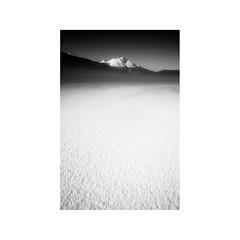 (Ariel Villegas) Tags: ushuaia argentina travel tierradelfuego terredefeu terradofogo landscape paisaje mountainscape andes patagonia voigtlander