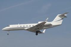 M-WONE (LIAM J McMANUS - Manchester Airport Photostream) Tags: mwone bizz woneinternationalaviation gulfstreamaerospace gulfstream g450 gulf glf4 g4 gulfstreamg450 egcc manchester man