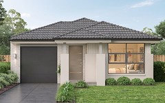 Lot 6 Sixteenth Avenue, Austral NSW