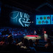 TEDxBratislava 2019