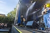 Whenyoung @Iveagh Gardens, Dublin by Aaron Corr