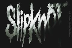 SLIPKNOT - KnotFest 2019